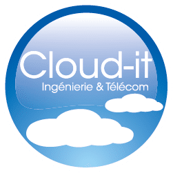 Cloud-It
